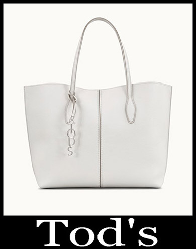 New Arrivals Tod's Gift Ideas Women's Accessories 21