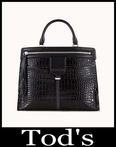 New Arrivals Tod's Gift Ideas Women's Accessories 22