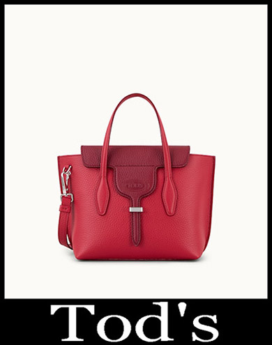 New Arrivals Tod's Gift Ideas Women's Accessories 23