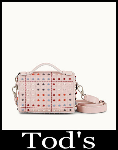 New Arrivals Tod's Gift Ideas Women's Accessories 25