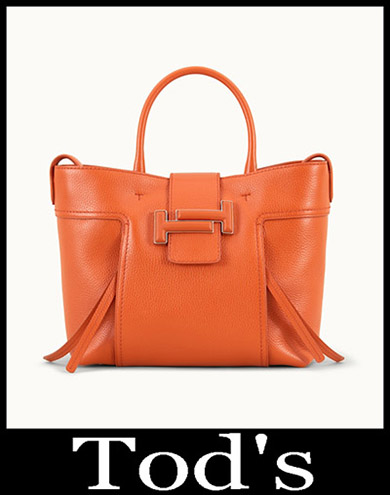 New Arrivals Tod's Gift Ideas Women's Accessories 26