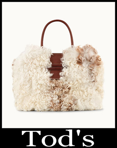 New Arrivals Tod's Gift Ideas Women's Accessories 27