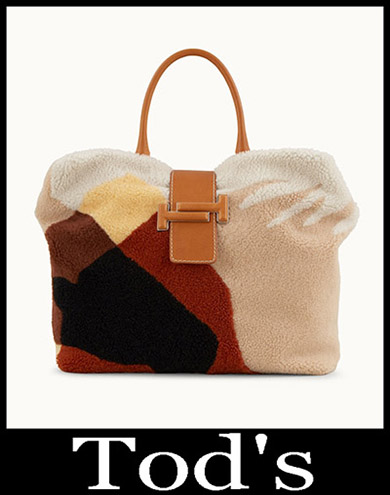 New Arrivals Tod's Gift Ideas Women's Accessories 28