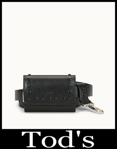 New Arrivals Tod's Gift Ideas Women's Accessories 30