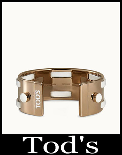 New Arrivals Tod's Gift Ideas Women's Accessories 35