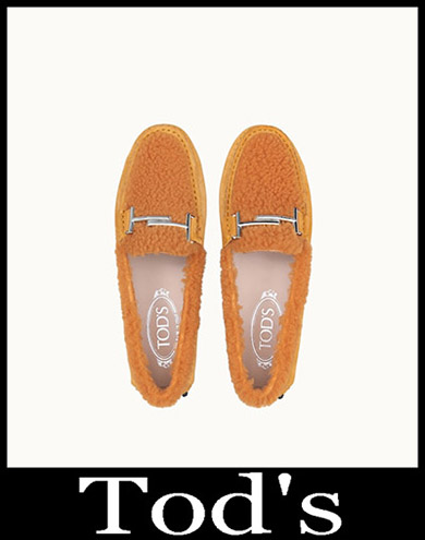 New Arrivals Tod's Gift Ideas Women's Accessories 39