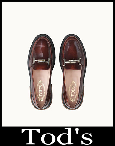 New Arrivals Tod's Gift Ideas Women's Accessories 40