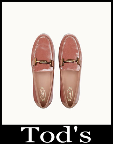 New Arrivals Tod's Gift Ideas Women's Accessories 6