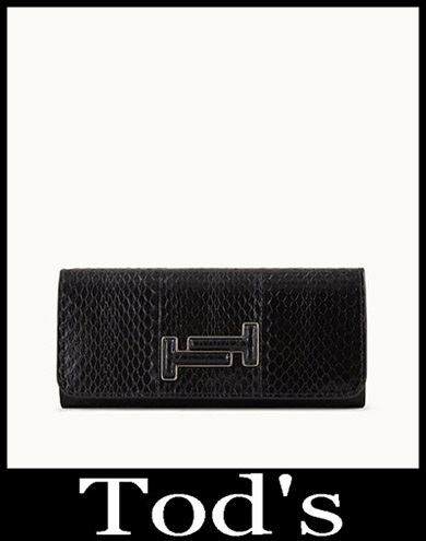 New Arrivals Tod's Gift Ideas Women's Accessories 9