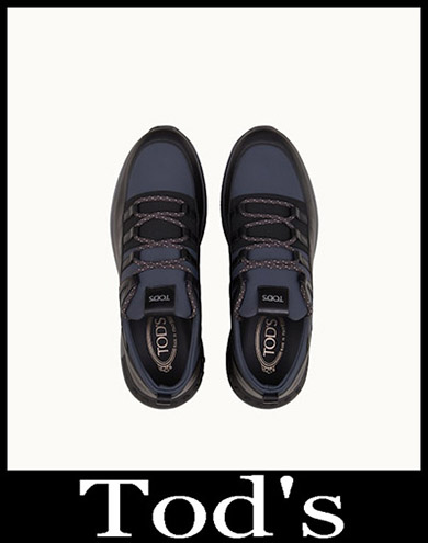 New Arrivals Tod's Shoes Men's Accessories 14