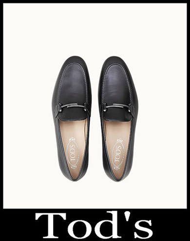 New Arrivals Tod's Shoes Men's Accessories 32