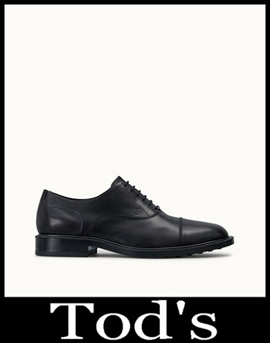 New Arrivals Tod's Shoes Men's Accessories 33