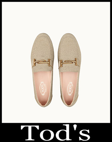 New Arrivals Tod's Shoes Women's Accessories 29
