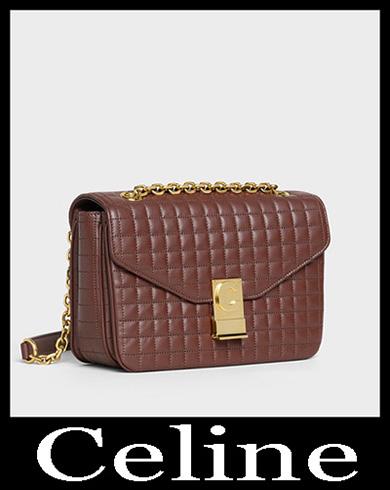 New Arrivals Celine Bags Women's Accessories 2019 1