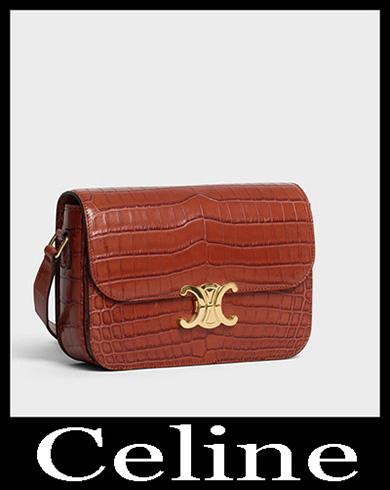 New Arrivals Celine Bags Women's Accessories 2019 10