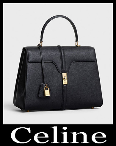 New Arrivals Celine Bags Women's Accessories 2019 13