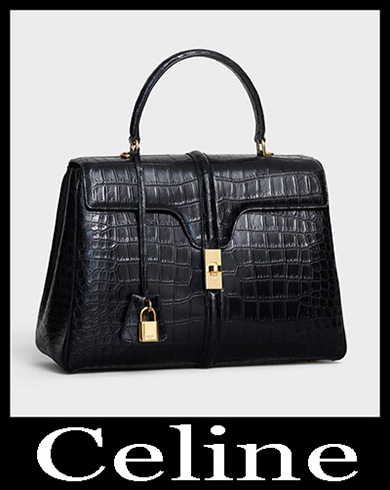New Arrivals Celine Bags Women's Accessories 2019 14