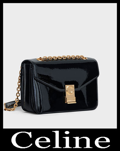 New Arrivals Celine Bags Women's Accessories 2019 15