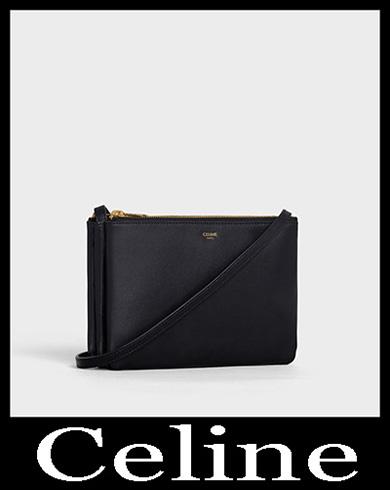 New Arrivals Celine Bags Women's Accessories 2019 16