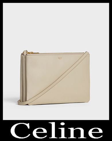 New Arrivals Celine Bags Women's Accessories 2019 17