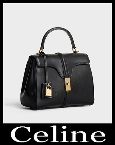 New Arrivals Celine Bags Women's Accessories 2019 18