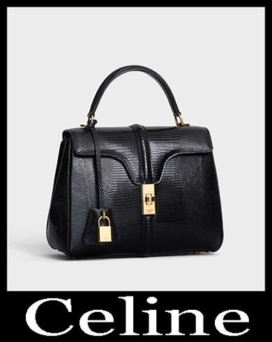 New Arrivals Celine Bags Women's Accessories 2019 19