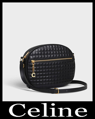 New Arrivals Celine Bags Women's Accessories 2019 20