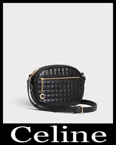 New Arrivals Celine Bags Women's Accessories 2019 22