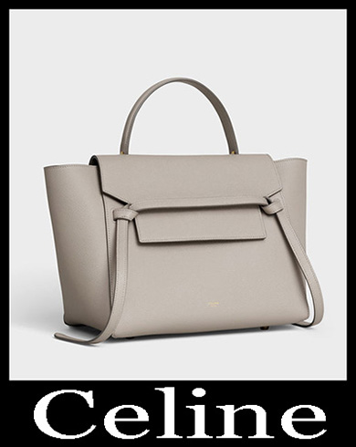 New Arrivals Celine Bags Women's Accessories 2019 24
