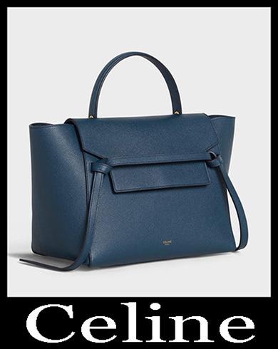 New Arrivals Celine Bags Women's Accessories 2019 25