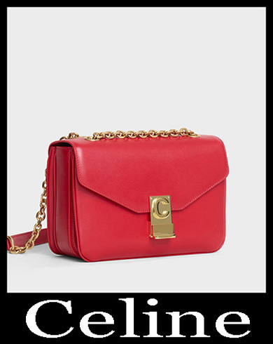 New Arrivals Celine Bags Women's Accessories 2019 26