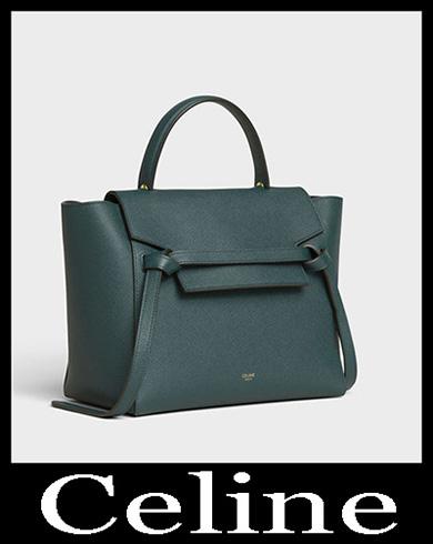 New Arrivals Celine Bags Women's Accessories 2019 27