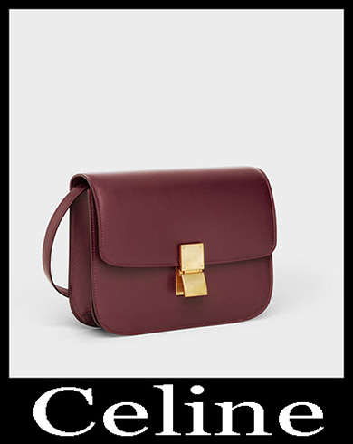 New Arrivals Celine Bags Women's Accessories 2019 29