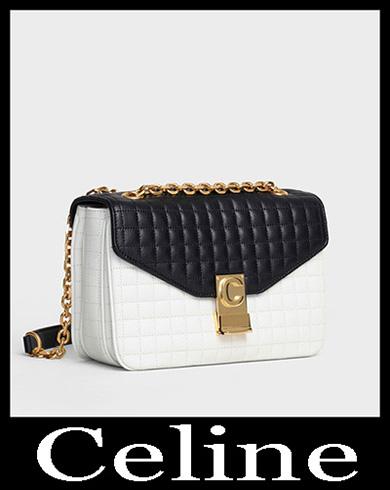 New Arrivals Celine Bags Women's Accessories 2019 3