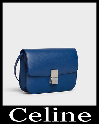 New Arrivals Celine Bags Women's Accessories 2019 30