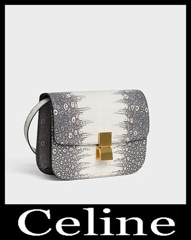 New Arrivals Celine Bags Women's Accessories 2019 31