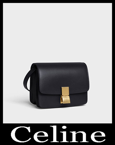 New Arrivals Celine Bags Women's Accessories 2019 32
