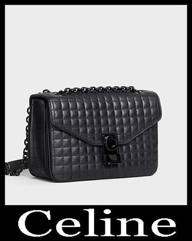 New Arrivals Celine Bags Women's Accessories 2019 5