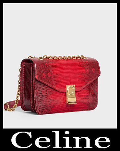 New Arrivals Celine Bags Women's Accessories 2019 6