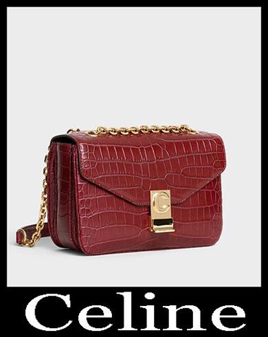New Arrivals Celine Bags Women's Accessories 2019 7