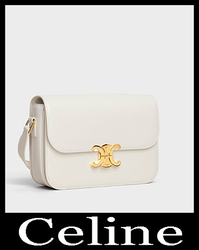 New Arrivals Celine Bags Women's Accessories 2019 8