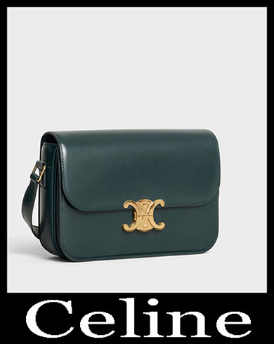 New Arrivals Celine Bags Women's Accessories 2019 9