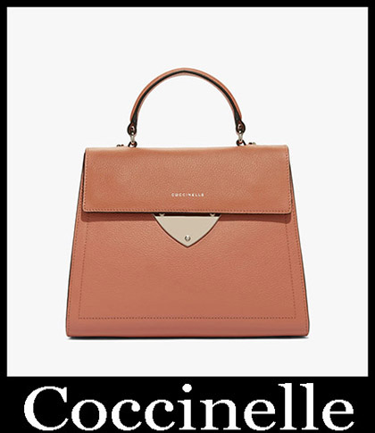 New Arrivals Coccinelle Bags Women's Accessories 2019 1