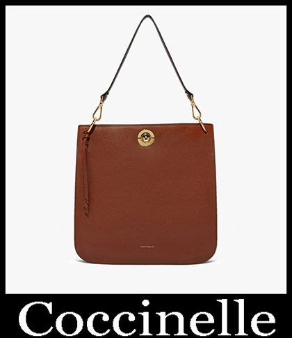 New Arrivals Coccinelle Bags Women's Accessories 2019 10