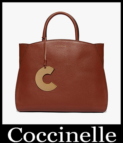 New Arrivals Coccinelle Bags Women's Accessories 2019 12