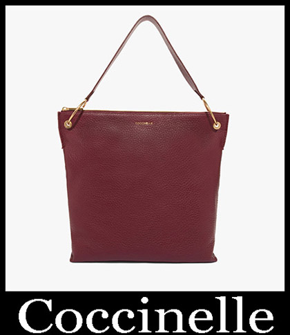 New Arrivals Coccinelle Bags Women's Accessories 2019 13