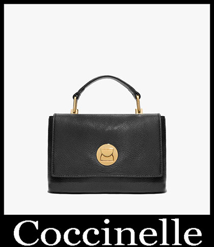 New Arrivals Coccinelle Bags Women's Accessories 2019 14
