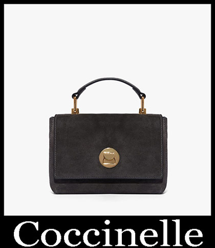 New Arrivals Coccinelle Bags Women's Accessories 2019 15