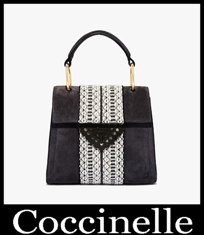 New Arrivals Coccinelle Bags Women's Accessories 2019 17