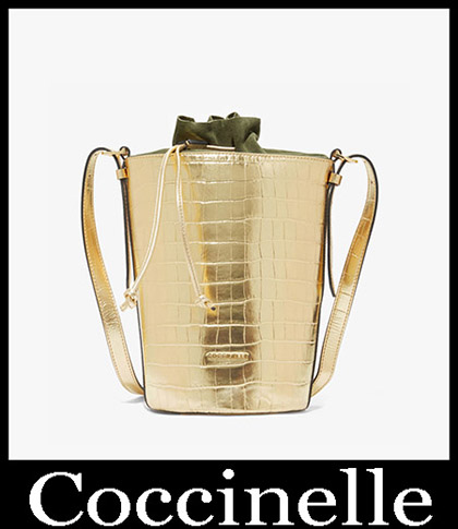 New Arrivals Coccinelle Bags Women's Accessories 2019 18